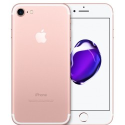 Apple Iphone 7 32GB Rose Gold EU