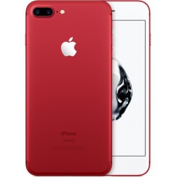 Apple Iphone 7 Plus 128GB Red EU