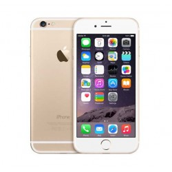 Apple iPhone 6S 32GB Gold EU