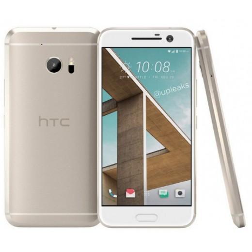HTC 10 32GB Gold