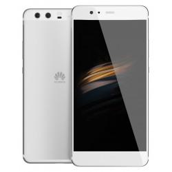 Huawei P10 64GB Silver EU