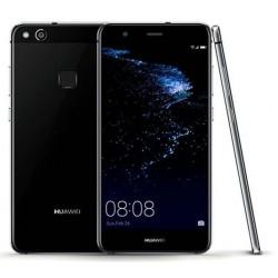 Huawei P10 Lite Dual Sim 3GB Black EU