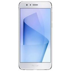 Huawei Honor 8 32GB Dual Sim White EU