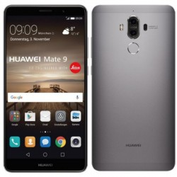 Huawei Mate 9 64GB Dual Sim Grey EU