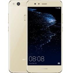 Huawei P10 Lite 3GB Gold EU