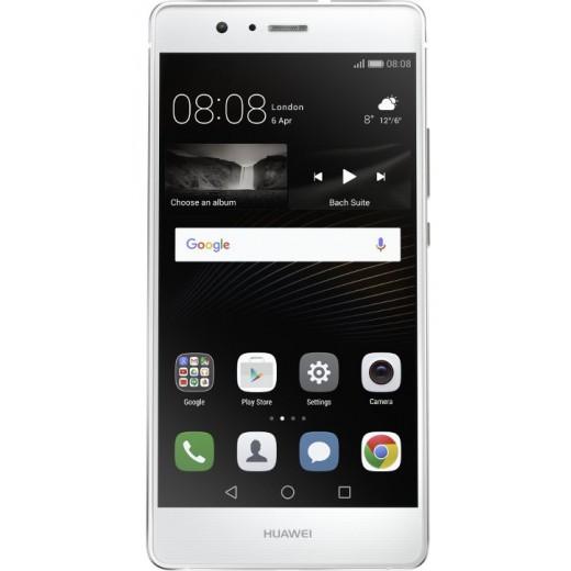 Huawei P9 Silver EU