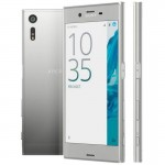 Sony Xperia XZ F8331 32GB LTE Platinum EU