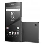 Sony Xperia Z5 E6653 GRAPHITE BLACK EU