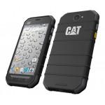 Caterpillar CAT S30 DUAL SIM LTE Black