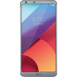 LG G6 H870 32GB Platinum EU