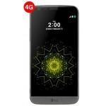 LG G5 H850 32GB Titanium Grey VD-EU