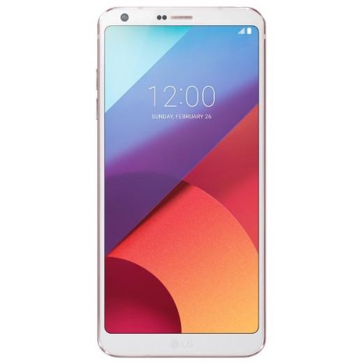 LG G6 H870 32GB White EU