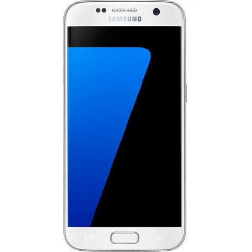 Samsung Galaxy S7 32GB G930F Λευκό EU