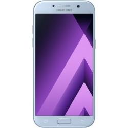 Samsung Galaxy A5 (2017) A520F LTE 32GB Blue Mist EU