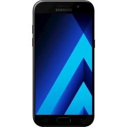 Samsung Galaxy A5 (2017) A520F LTE 32GB Black Sky EU