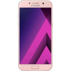 Samsung Galaxy A5 (2017) A520F LTE 32GB Peach Cloud EU