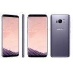 Samsung Galaxy S8 G950F LTE 64GB Grey EU