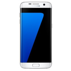 Samsung Galaxy S7 Edge 32GB G935F Λευκό EU