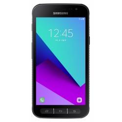 Samsung Galaxy XCover 4 G390 LTE Black EU