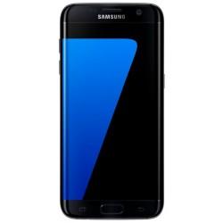 Samsung Galaxy S7 Edge 32GB G935F Μαύρο EU