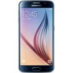 Samsung Galaxy S6 SM-G920F 32GB Μαύρο